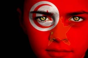 الهدف  ... تونس حرة ، مقاومة ، عادلة