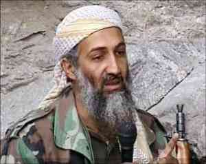 هل قتل اسامة بن لادن حقا ؟