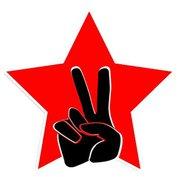 الحركة الثورية الاشتراكية . شمال سيناء .