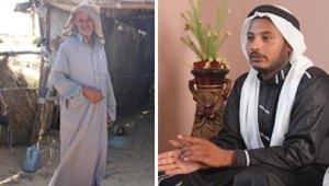 """صور """" اخبار سيناء """""""