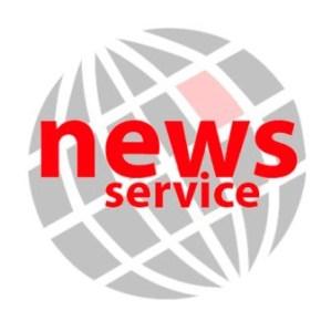 اخبار سيناء - sinai news