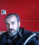 صورة مصطفى سنجر mostafa singer