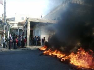 احتجاجات وشيكة ضد تردى الخدماتوغلاء المعيشة فى سيناء